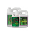 Advanced Nutrients Iguana Juice Grow and Bloom