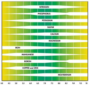 pH-nutrient-chart2