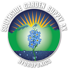 Southside Garden Supply Logo