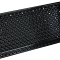 10×20 propagation tray with holes