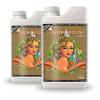 pH Perfect® Sensi Coco Bloom A & B