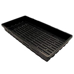 10X20 PROPOGATION TRAY with hole
