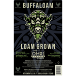 Buffaloam LOAM GROWN