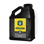 HEAVY 16 FOLIAR 250 ML